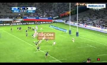 Super Rugby, Super 15 Rugby, Super Rugby Video, Video, Super Rugby Video Highlights ,Video Highlights, Blues, Rebels, Super15, Super 15, SuperRugby
