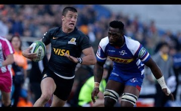 Super Rugby, Super 15 Rugby, Super Rugby Video, Video, Super Rugby Video Highlights ,Video Highlights, Jaguares, Stormers , Super15, Super 15, SuperRugby