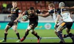 Super Rugby, Super 15 Rugby, Super Rugby Video, Video, Super Rugby Video Highlights ,Video Highlights, Chiefs, Brumbies , Super15, Super 15, SuperRugby
