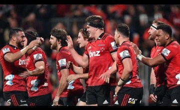 Super Rugby, Super 15 Rugby, Super Rugby Video, Video, Super Rugby Video Highlights ,Video Highlights, Crusaders, Highlanders , Super15, Super 15, SuperRugby