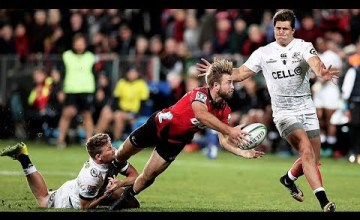 Super Rugby, Super 15 Rugby, Super Rugby Video, Video, Super Rugby Video Highlights ,Video Highlights, Crusaders , Sharks , Super15, Super 15, SuperRugby