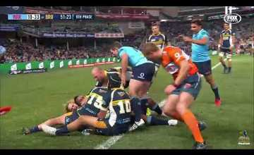 Super Rugby, Super 15 Rugby, Super Rugby Video, Video, Super Rugby Video Highlights ,Video Highlights, Waratahs , Brumbies , Super15, Super 15, SuperRugby