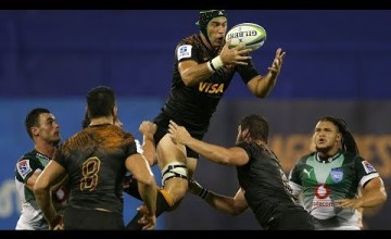 Super Rugby, Super 15 Rugby, Super Rugby Video, Video, Super Rugby Video Highlights ,Video Highlights, Jaguares, Bulls , Super15, Super 15, SuperRugby