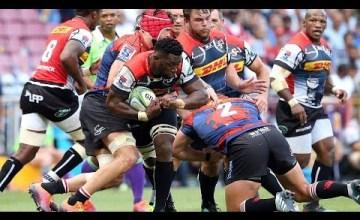 Super Rugby, Super 15 Rugby, Super Rugby Video, Video, Super Rugby Video Highlights ,Video Highlights, Stormers, Lions , Super15, Super 15, SuperRugby
