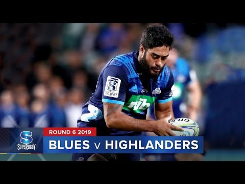 Super Rugby, Super 15 Rugby, Super Rugby Video, Video, Super Rugby Video Highlights ,Video Highlights, Blues , Highlanders , Super15, Super 15, SuperRugby, Super 14, Super 14 Rugby