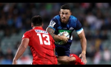 Super Rugby, Super 15 Rugby, Super Rugby Video, Video, Super Rugby Video Highlights ,Video Highlights, Blues , Sunwolves , Super15, Super 15, SuperRugby