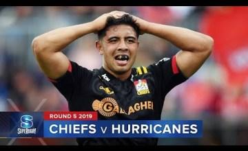 Super Rugby, Super 15 Rugby, Super Rugby Video, Video, Super Rugby Video Highlights ,Video Highlights, Chiefs , Hurricanes , Super15, Super 15, SuperRugby
