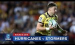 Super Rugby, Super 15 Rugby, Super Rugby Video, Video, Super Rugby Video Highlights ,Video Highlights, Hurricanes , Stormers , Super15, Super 15, SuperRugby, Super 14, Super 14 Rugby, Super14,
