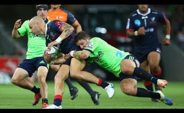 Super Rugby, Super 15 Rugby, Super Rugby Video, Video, Super Rugby Video Highlights ,Video Highlights, Rebels , highlanders , Super15, Super 15, SuperRugby