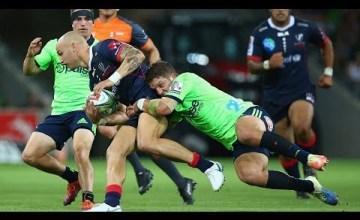 Super Rugby, Super 15 Rugby, Super Rugby Video, Video, Super Rugby Video Highlights ,Video Highlights, Rebels , highlanders , Super15, Super 15, SuperRugby