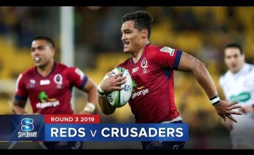Super Rugby, Super 15 Rugby, Super Rugby Video, Video, Super Rugby Video Highlights ,Video Highlights, Chiefs , Sunwolves , Super15, Super 15, SuperRugby