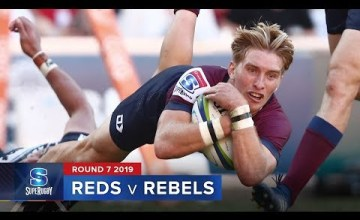Super Rugby, Super 15 Rugby, Super Rugby Video, Video, Super Rugby Video Highlights ,Video Highlights, Reds , Rebels , Super15, Super 15, SuperRugby, Super 14, Super 14 Rugby, Super14,