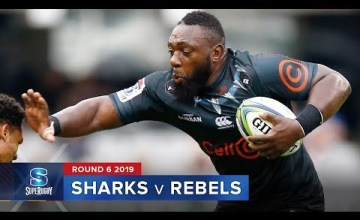 Super Rugby, Super 15 Rugby, Super Rugby Video, Video, Super Rugby Video Highlights ,Video Highlights, Sharks , Rebels , Super15, Super 15, SuperRugby, Super 14, Super 14 Rugby, Super14,