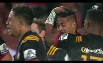 Super Rugby, Super 15 Rugby, Super Rugby Video, Video, Super Rugby Video Highlights ,Video Highlights, Chiefs , Blues , Super15, Super 15, SuperRugby, Super 14, Super 14 Rugby, Super14,