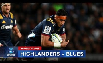 Super Rugby, Super 15 Rugby, Super Rugby Video, Video, Super Rugby Video Highlights ,Video Highlights, Highlanders , Blues , Super15, Super 15, SuperRugby, Super 14, Super 14 Rugby, Super14,