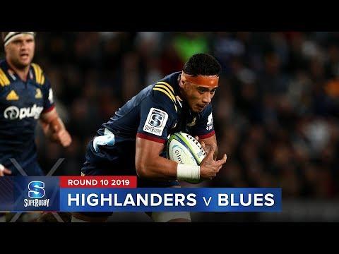 Super Rugby, Super 15 Rugby, Super Rugby Video, Video, Super Rugby Video Highlights ,Video Highlights, Highlanders , Blues , Super15, Super 15, SuperRugby, Super 14, Super 14 Rugby, Super14,