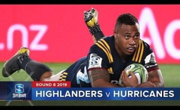 Super Rugby, Super 15 Rugby, Super Rugby Video, Video, Super Rugby Video Highlights ,Video Highlights, Highlanders, Hurricanes , Super15, Super 15, SuperRugby, Super 14, Super 14 Rugby, Super14,