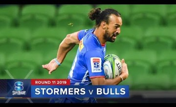 Super Rugby, Super 15 Rugby, Super Rugby Video, Video, Super Rugby Video Highlights ,Video Highlights, Stormers , Bulls , Super15, Super 15, SuperRugby, Super 14, Super 14 Rugby, Super14,
