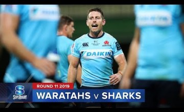 Super Rugby, Super 15 Rugby, Super Rugby Video, Video, Super Rugby Video Highlights ,Video Highlights, Waratahs , Sharks , Super15, Super 15, SuperRugby, Super 14, Super 14 Rugby, Super14,