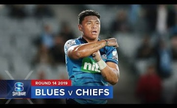 Super Rugby, Super 15 Rugby, Super Rugby Video, Video, Super Rugby Video Highlights ,Video Highlights, Blues , Chiefs , Super15, Super 15, SuperRugby, Super 14, Super 14 Rugby, Super14,