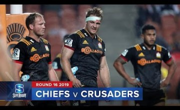 Super Rugby, Super 15 Rugby, Super Rugby Video, Video, Super Rugby Video Highlights ,Video Highlights, Chiefs , Crusaders , Super15, Super 15, SuperRugby, Super 14, Super 14 Rugby, Super14,