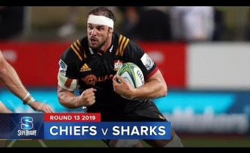 Super Rugby, Super 15 Rugby, Super Rugby Video, Video, Super Rugby Video Highlights ,Video Highlights, Chiefs , Sharks , Super15, Super 15, SuperRugby, Super 14, Super 14 Rugby, Super14,