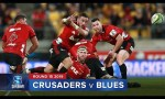 Super Rugby, Super 15 Rugby, Super Rugby Video, Video, Super Rugby Video Highlights ,Video Highlights, Crusaders , Blues , Super15, Super 15, SuperRugby, Super 14, Super 14 Rugby, Super14,