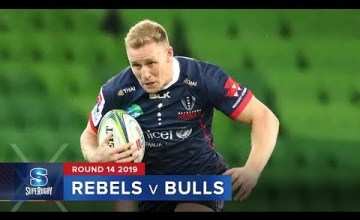 Super Rugby, Super 15 Rugby, Super Rugby Video, Video, Super Rugby Video Highlights ,Video Highlights, Rebels , Bulls , Super15, Super 15, SuperRugby, Super 14, Super 14 Rugby, Super14,