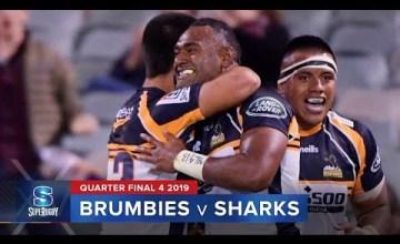 Super Rugby, Super 15 Rugby, Super Rugby Video, Video, Super Rugby Video Highlights, Video Highlights, Brumbies, Sharks, Super15, Super 15, SuperRugby, Super 14, Super 14 Rugby, Super14,