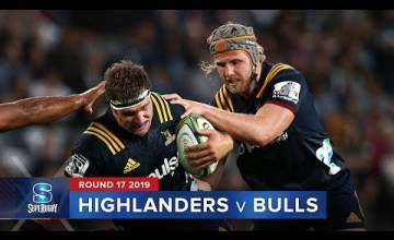 Super Rugby, Super 15 Rugby, Super Rugby Video, Video, Super Rugby Video Highlights, Video Highlights, Highlanders, Bulls, Super15, Super 15, SuperRugby, Super 14, Super 14 Rugby, Super14,