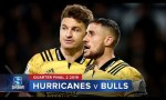 Super Rugby, Super 15 Rugby, Super Rugby Video, Video, Super Rugby Video Highlights, Video Highlights, Hurricanes, Bulls, Super15, Super 15, SuperRugby, Super 14, Super 14 Rugby, Super14,