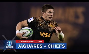 Super Rugby, Super 15 Rugby, Super Rugby Video, Video, Super Rugby Video Highlights, Video Highlights, Jaguares, Chiefs, Super15, Super 15, SuperRugby, Super 14, Super 14 Rugby, Super14,