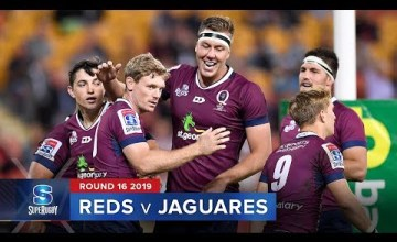 Super Rugby, Super 15 Rugby, Super Rugby Video, Video, Super Rugby Video Highlights ,Video Highlights, Reds , Jaguares , Super15, Super 15, SuperRugby, Super 14, Super 14 Rugby, Super14,