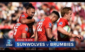 Super Rugby, Super 15 Rugby, Super Rugby Video, Video, Super Rugby Video Highlights ,Video Highlights, Sunwolves , Brumbies , Super15, Super 15, SuperRugby, Super 14, Super 14 Rugby, Super14,