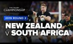 Rugby Championship, South Africa, New Zealand , Springboks, All Blacks, Bledisloe Cup, Rugby Championship Video Highlights ,Video Highlights, Video,