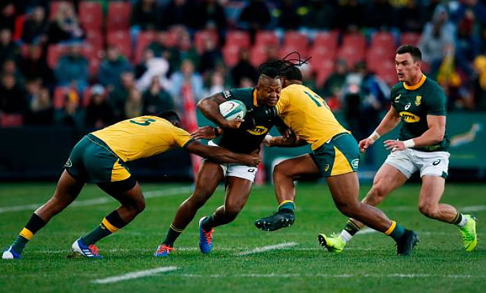 2021 Rugby Championship Rd.4 match previews