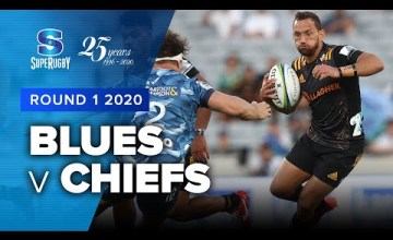 Super Rugby, Super 15 Rugby, Super Rugby Video, Video, Super Rugby Video Highlights, Video Highlights, Blues, Chiefs, Super15, Super 15, SuperRugby, Super 14, Super 14 Rugby, Super14,