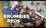 Super Rugby, Super 15 Rugby, Super Rugby Video, Video, Super Rugby Video Highlights, Video Highlights, Brumbies, Reds, Super15, Super 15, SuperRugby, Super 14, Super 14 Rugby, Super14,