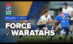 Super Rugby Australia, Super Rugby AU,Super Rugby, Super 15 Rugby, Super Rugby Video, Video, Super Rugby Video Highlights, Video Highlights, Western Force, Waratahs, Super15, Super 15, SuperRugby, Super 14, Super 14 Rugby, Super14,