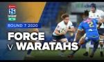 Super Rugby Australia, Super Rugby AU,Super Rugby, Super 15 Rugby, Super Rugby Video, Video, Super Rugby Video Highlights, Video Highlights, Western Force, Waratahs, Super15, Super 15, SuperRugby, Super 14, Super 14 Rugby, Super14,