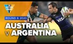 TriNations, Rugby Championship, Argentina, Australia , Wallabies, All Blacks, Bledisloe Cup, Rugby Championship Video Highlights ,Video Highlights, Video,