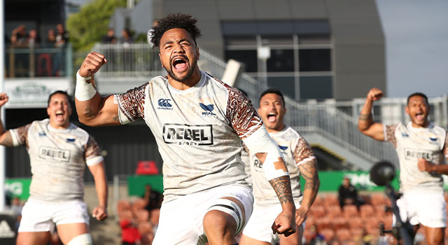 Pacific Island teams edge closer to Super rugby in 2022 - Super Rugby | Super 15 Rugby and Rugby Championship News,Results and Fixtures from Super XV Rugby