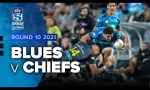 Blues v Chiefs Rd.10 2021 Super rugby Aotearoa video highlightsBlues v Chiefs Rd.10 2021 Super rugby Aotearoa video highlights