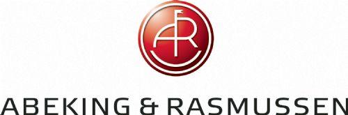 Abeking Amp Rasmussen Schiffs Und Yachtwerft Aktiengesellschaft