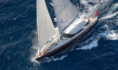 Top 100 Largest Yachts For Live