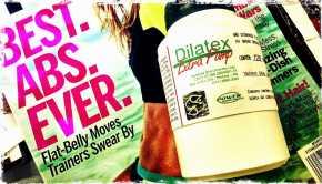 Dilatex Extra Pump Comprar