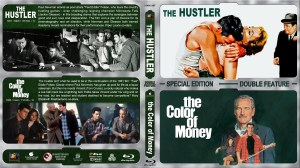 Hustler-Money_Double_BR_
