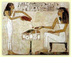 egypt_wine_ancient
