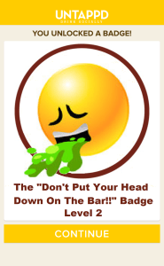 dont-put-2-badge