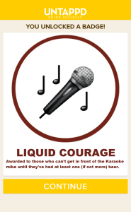 liquid-courage-badge